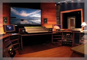 studio001-300x207